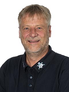 Jens Oggesen